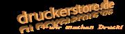 DruckerStore