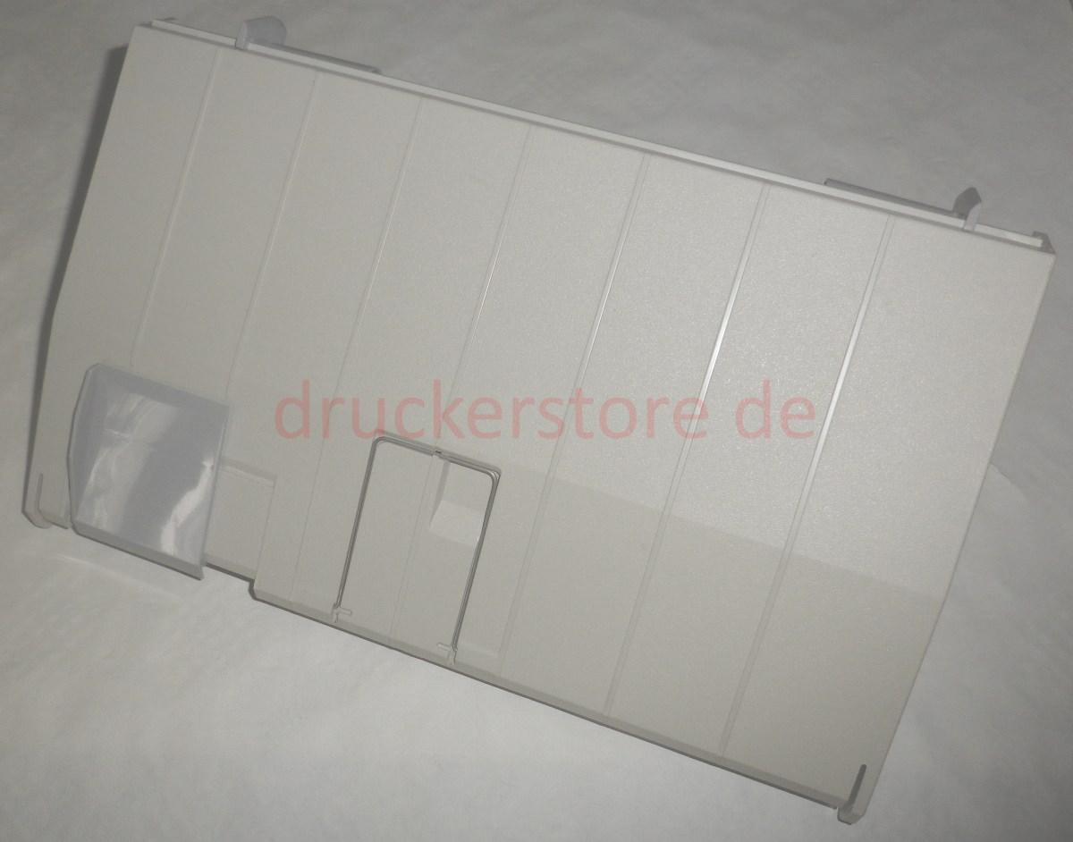 Original OKI Einzelblattzufuhr ML280 / ML280 Elite 2PA4017-3378G004