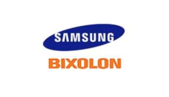 Samsung-Bixolon