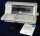 Epson LQ-670 LQ670 Arztdrucker Apothekendrucker Flachbettdrucker mit CSF
