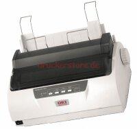OKI Microline 1190 Arztdrucker Praxisdrucker...