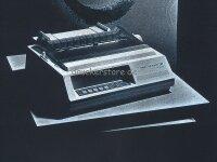 OKI Microline 380 ML380 Nadeldrucker Matrixdrucker...