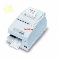 Epson TM-H6000II Hybriddrucker Nadeldrucker Thermodrucker...
