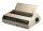 OKI Microline 395 ML395 24-Pin HighSpeed-Drucker Nadeldrucker DinA3 P+S #055