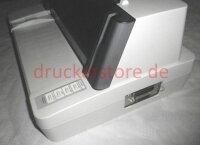 Citizen PROdot 350 Flachbettdrucker Arztdrucker Rezeptdrucker #011