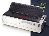 Epson LQ 2070 LQ2070 LQ-2070 24Pin Nadeldrucker...