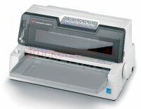 OKI Microline 6300FB-SC 24Pin Nadeldrucker...