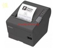 Epson TM-T88IIP Apothekendrucker Thermodrucker Kassendrucker