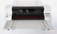 Epson DLQ-3000+ 24 Nadel Flachbettdrucker DinA3 RS232...