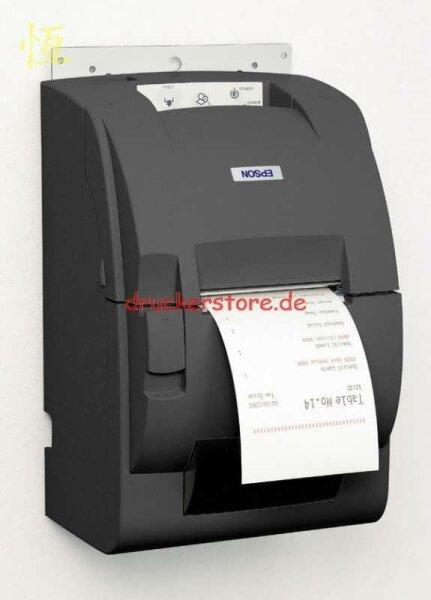 Epson TM-U220PB Kassendrucker Nadeldrucker Mod.M188B Posdrucker Bondrucker