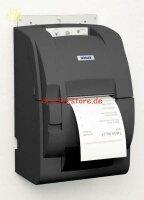 Epson TM-U220PB Kassendrucker Nadeldrucker Mod.M188B...