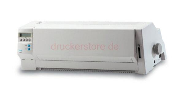 Tally T2340-9 HighEnd Nadeldrucker Matrixdrucker Arztdrucker Listendrucker #054