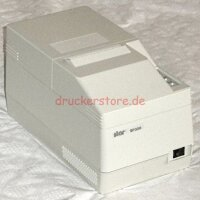 Star SP300 SP-300 POS Matrixdrucker Nadeldrucker...