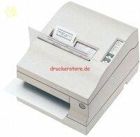 Epson TM-U950 POS seriell Bondrucker Matrixdrucker...