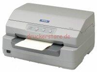 Epson PLQ-20 Arztdrucker Apothekendrucker...