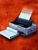 Epson FX 2180 FX2180 FX-2180 Matrixdruck 2x9 Nadeldrucker Highspeeddrucker