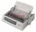 OKI Microline 3390eco ML3390 Apothekendrucker Arztdrucker Praxisdrucker USB #013