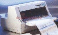 Seiko FB-375 Seikosha Arztdrucker Apothekendrucker...