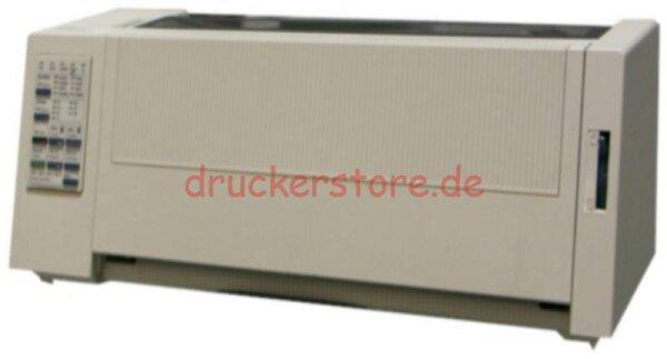 Lexmark IBM 2390 Plus Formulardrucker Praxisdrucker Matrixdrucker 24Pin LPT #037