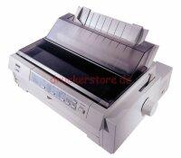 Epson FX 980 FX980 FX-980 Industriedrucker Matrixdrucker...
