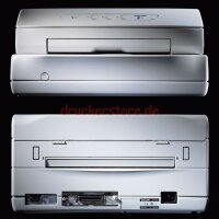Olivetti PR2E Arztdrucker Rezeptdrucker Apothekendrucker...