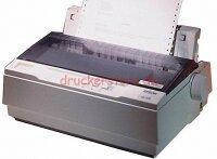 Epson LQ 300 LQ300 Arztdrucker Apothekendrucker...