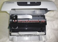 Godex C.Itoh C-650 Plus II Arztdrucker Bankendrucker Apothekendrucker Beleg #022
