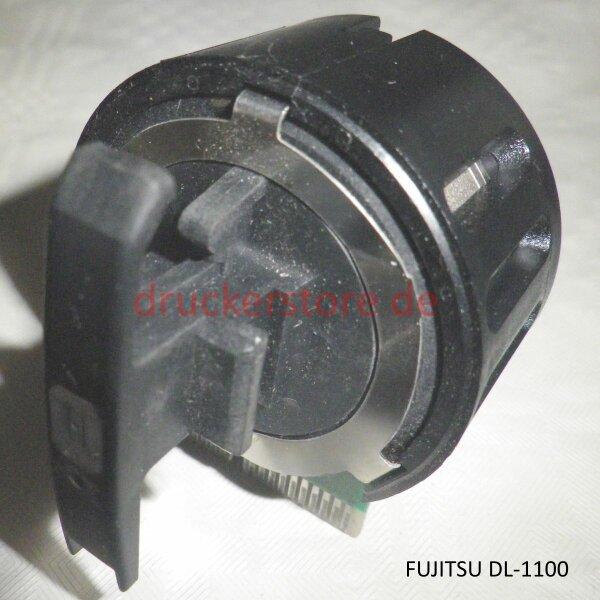 FUJITSU Druckkopf Printhead 24 Pin DL-1100 D86B-1171-C203