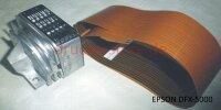 EPSON Druckkopf Printhead 9 Pin DFX-5000 F41510000000