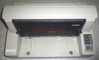 C.Itoh C-620 HighEnd Nadeldrucker Matrixdrucker...