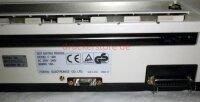 C.Itoh C-620 HighEnd Nadeldrucker Matrixdrucker Flachbettdrucker Listen A4 #045