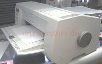 Tally Dascom 2610 Nadeldrucker Matrixdrucker PARALLEL USB LAN #066