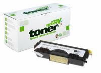 Rebuilt Toner Kartusche für: Brother TN-6600 6000...