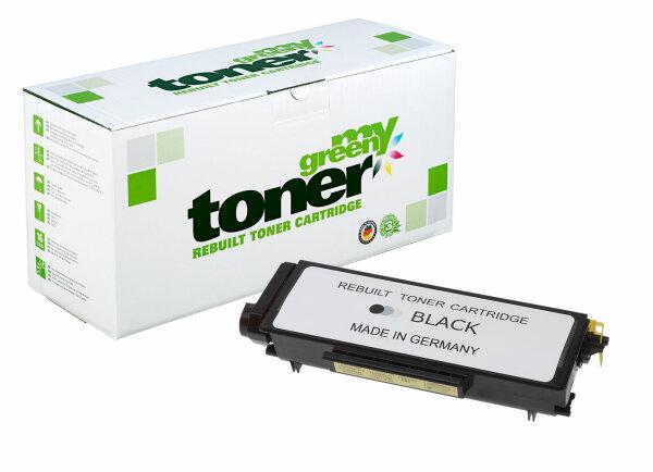 Rebuilt Toner Kartusche für: Brother TN-3170 14000 Seiten