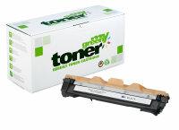 Rebuilt Toner Kartusche für: Brother TN-1050 1000...