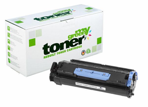 Rebuilt Toner Kartusche für: Canon 714 / 1153B002 4500 Seiten