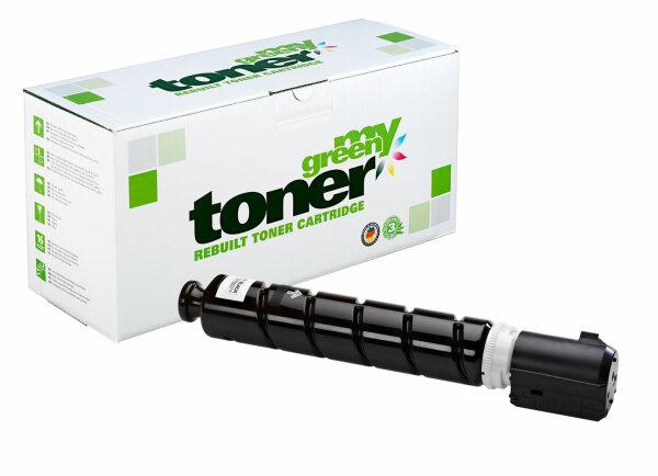 Rebuilt Toner Kartusche für: Canon C-EXV 48 / 9106B002 16500 Seiten