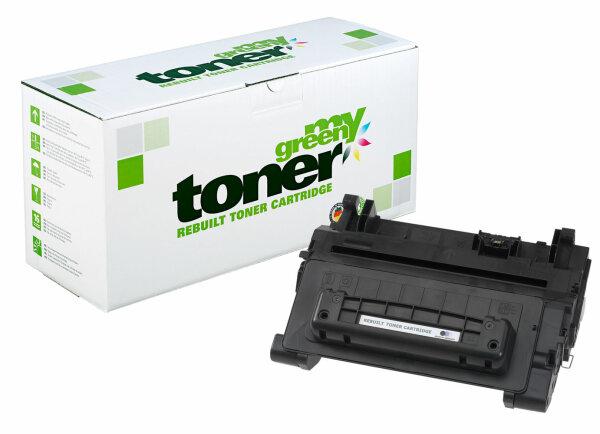 Rebuilt Toner Kartusche für: Canon 039 / 0287C001 11000 Seiten