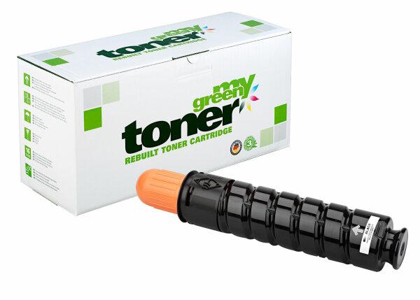 Rebuilt Toner Kartusche für: Canon C-EXV 32 / 2786B002 19400 Seiten