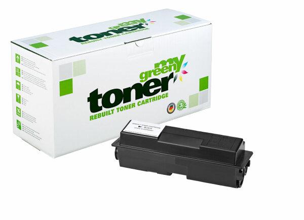 Rebuilt Toner Kartusche für: Epson C13S050437 8000 Seiten
