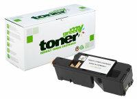 Rebuilt Toner Kartusche für: Epson C13S050611 1400...