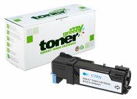 Rebuilt Toner Kartusche für: Epson C13S050629 2500...