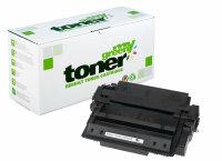 Rebuilt Toner Kartusche für: HP 710H / 0986B001 /...