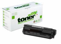 Rebuilt Toner Kartusche für: HP 703 / 7616A005 /...