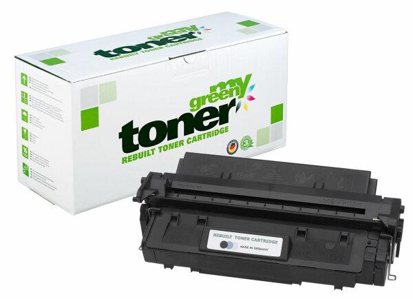 Rebuilt Toner Kartusche für: HP EP-32 / 1561A003 / C4096A / 96A 5000 S