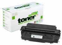 Rebuilt Toner Kartusche für: HP EP-32 / 1561A003 /...