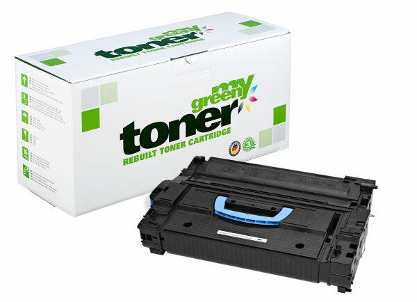 Rebuilt Toner Kartusche für: HP C8543X / 43X 30000 Seiten