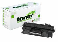 Rebuilt Toner Kartusche für: HP 119 / 719 / 3479B001...