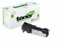 Rebuilt Toner Kartusche für: Dell 593-10259 / KU051...