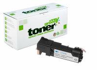 Rebuilt Toner Kartusche für: Dell 593-10313 / FM065...